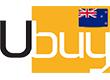 Ubuy Online Shopping