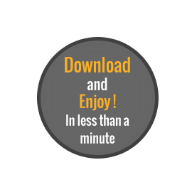 ubuy apps download free